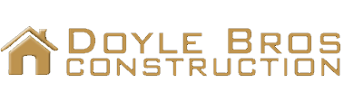 Doyle Brothers Construction