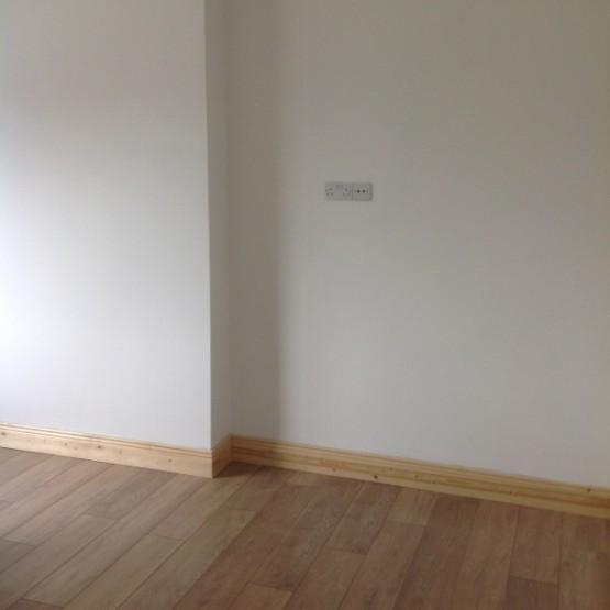 Summerhill Internal Room 800 x 600