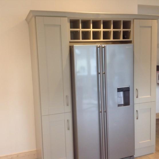 Summerhill Kitchen 800 x 600