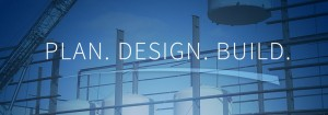 plan-design-build