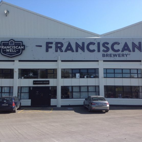 franciscan-well-docklands-site-001